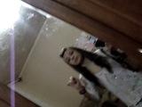 Моё первое видео с песней)Отценим)-(Адель) Мария Горохова