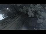 Буря потерь: Гибель Человечества / Zetsuen no Tempest: The Civilization Blaster / Сезон 1 Серия 13