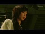 Двуличная девчонка!2 / Switch Girl!2 [5/8] [сезон 2 | озвучка Flaky] AnimeLur.com